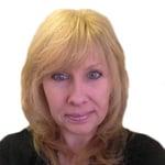 Karen Rizzi