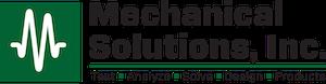 MSI Web Logo