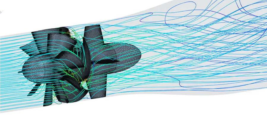 fluid-dynamics-header