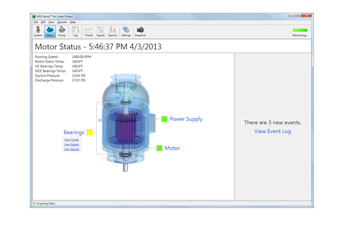 Sentry-for-Screw-Pumps-GUI