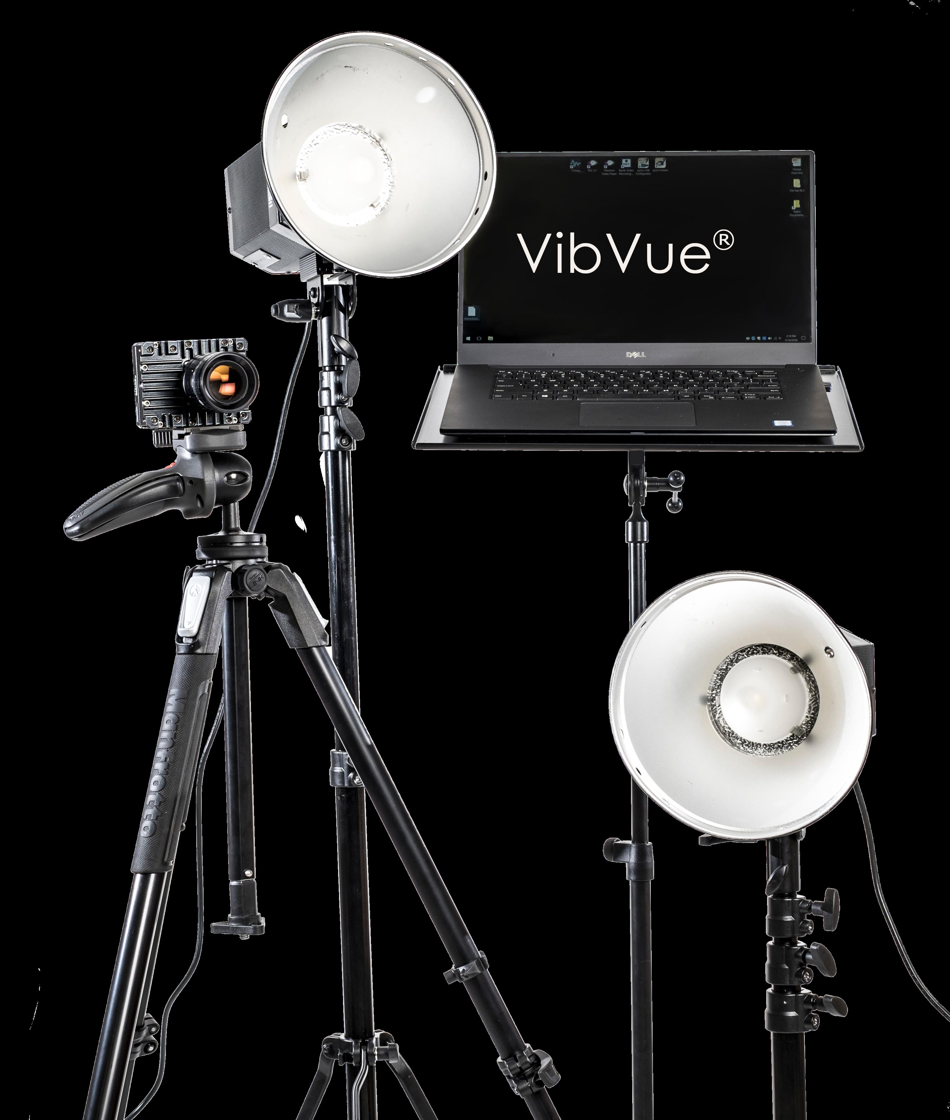 VibVue-21 logo-R