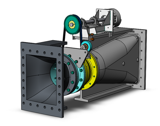 axial_turbine_CAD