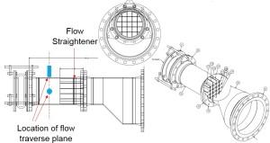flow_straightener-300x159