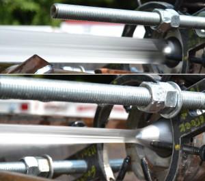 Pelton-hydro-turbine-nozzle-testing-300x264