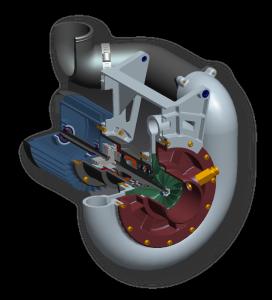 CAD-Cutaway-of-Vacuum-Blower-e1445464781516