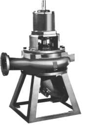 Vertical-Solids-Handling-Pump