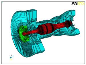 Engine-Model-e1448044485574-300x227