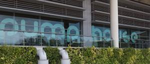 Marina-Barrage-pump-house-e1457119344114-300x128