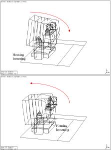 fdfanhousing3-223x300