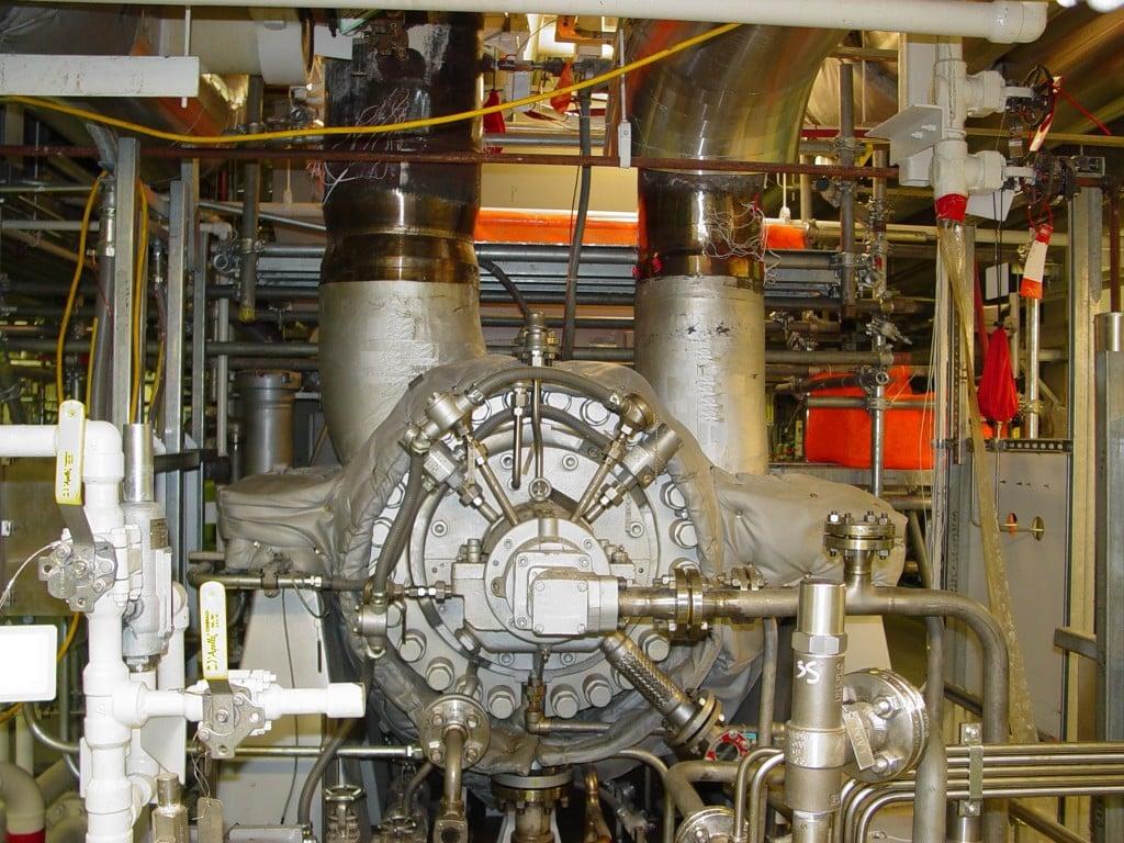 Steam-Generator-Feed-Pump-1024x768