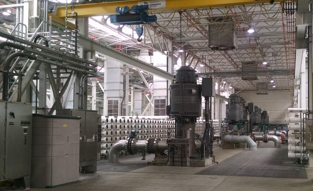 reverse-osmosis-membrane-vertical-turbine-pumps-1024x624