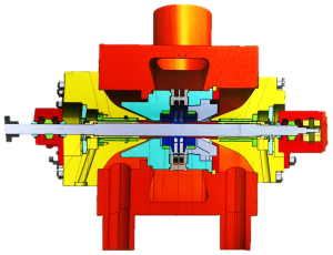 double-suction-single-stage-pump-cross-section-300x230