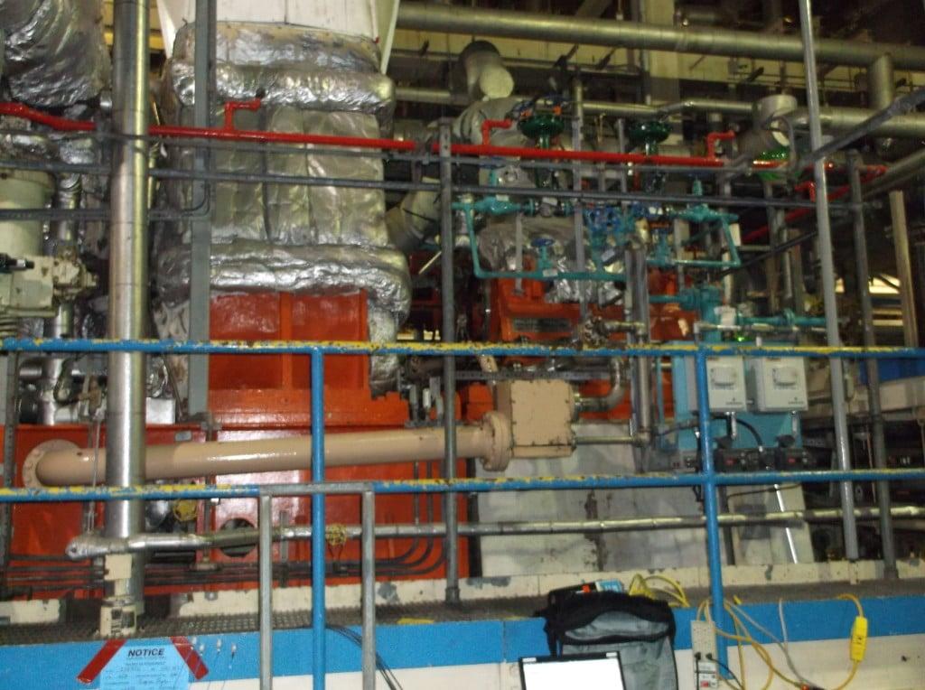 steam-turbine-driven-feedwater-pump-1024x764