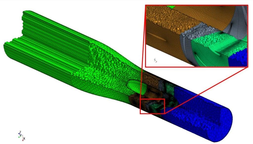 Ultra-low-head-hydroturbine-optimization1-1024x584