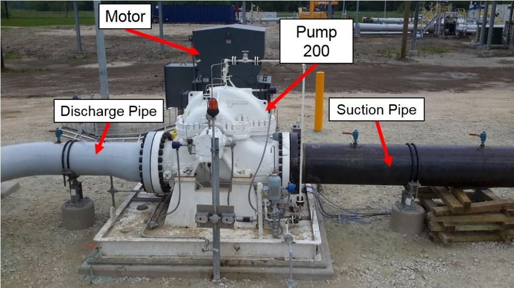 Pump-1024x574