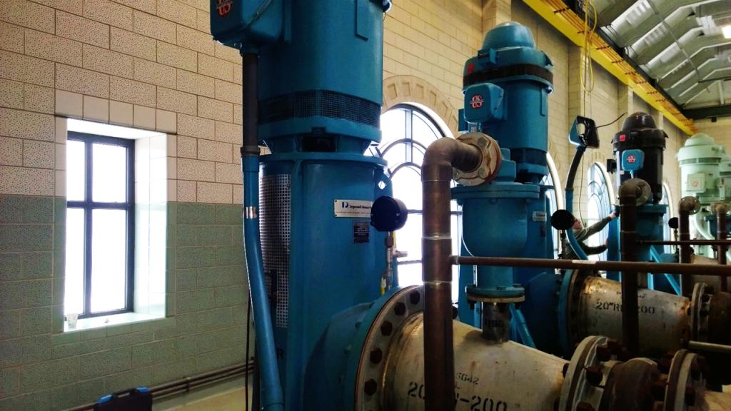 water-purificaton-plant-vertical-turbine-pumps-1024x576