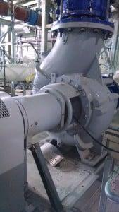 Return-Activated-Sludge-Pump-169x300
