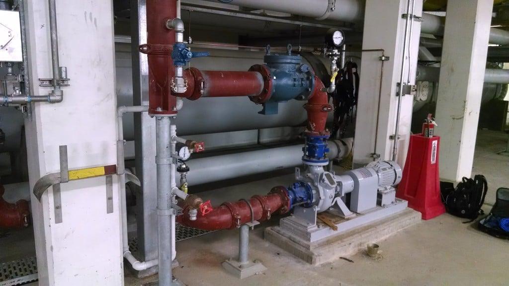 Secondary-Waste-Activated-Sludge-Pump-1024x576