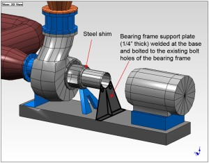 Secondary-Waste-Activated-Sludge-Pump-Suggested-Modifications-Bearing-Tower-300x235