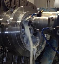 turbine_machining-225x300