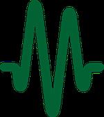 MSI Green Icon -1