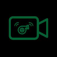 VibVue Icon